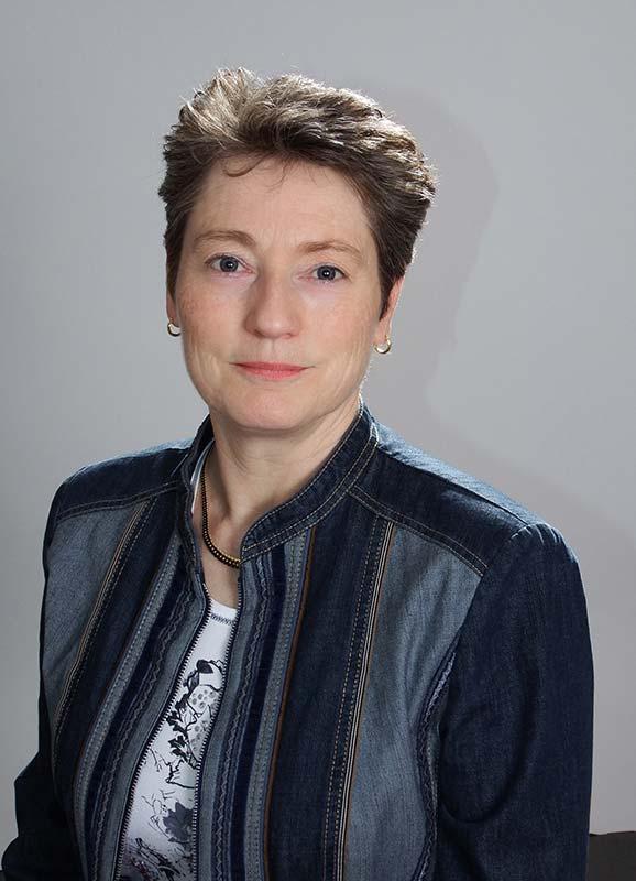 Isabelle-Quagliarella---Directrice-de-l'audit-patrimonial