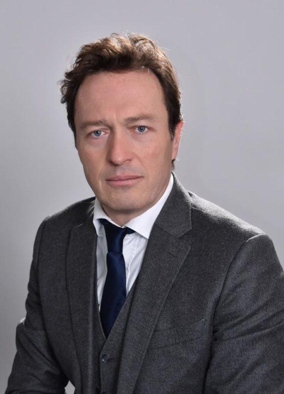 Christophe Peyraud